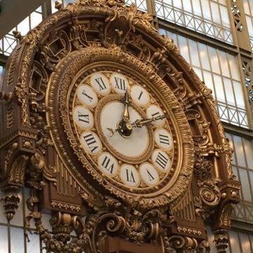 CarréCoach_Coaching_Horloge