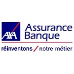 CarréCoach_Coaching_Logo_Axa