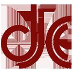 CarréCoach_Coaching_Logo_clients