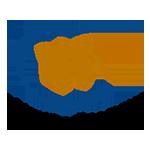 CarréCoach_Coaching_Logo_MediaCoaching