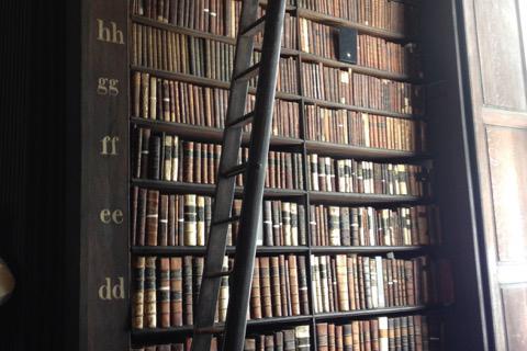 CarréCoach_Coaching_Bibliothèque