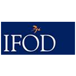 CarréCoach_Coaching_Logo_IFOD
