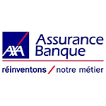 CarréCoach_Coaching_Logo_Axa