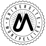 CarréCoach_Coaching_Logo_UniversitéMontpellier