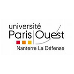 CarréCoach_Coaching_Logo_UniversitéParisOuest