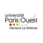 CarréCoach_Coaching_Logo_UniversitéParisOuest